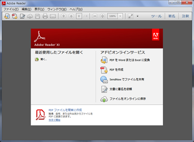 Adobe Acrobat For Mac For Free