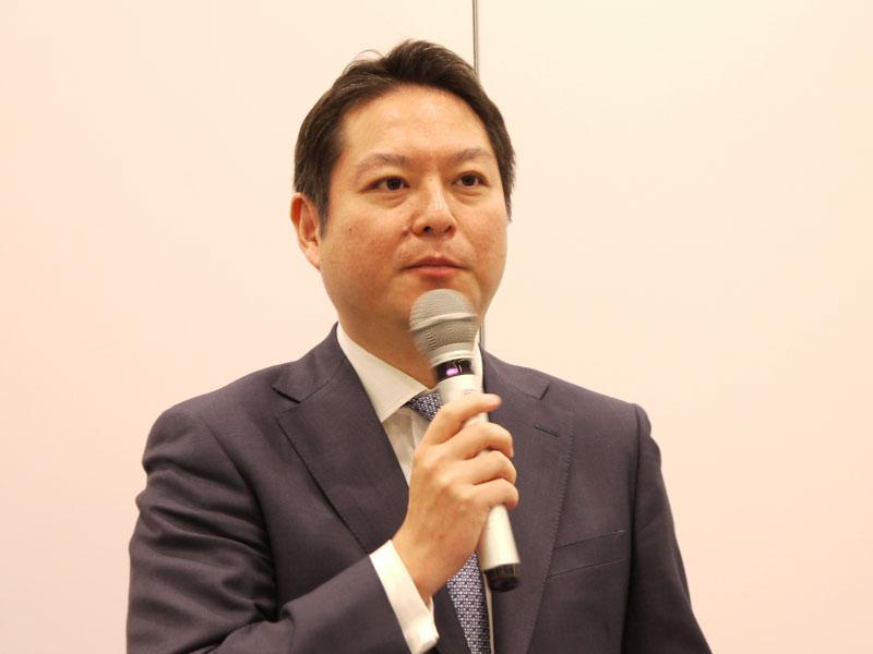 SAPジャパン、「SAP Fieldglass」を日本市場で提供開始 - クラウド Watch