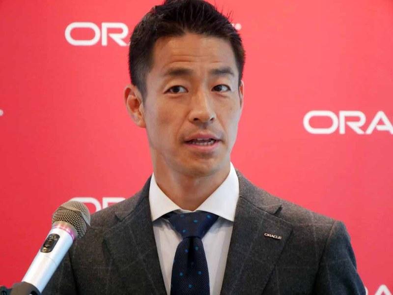 日本オラクル、自律型データベースクラウド「Oracle Autonomous Database Cloud」を提供