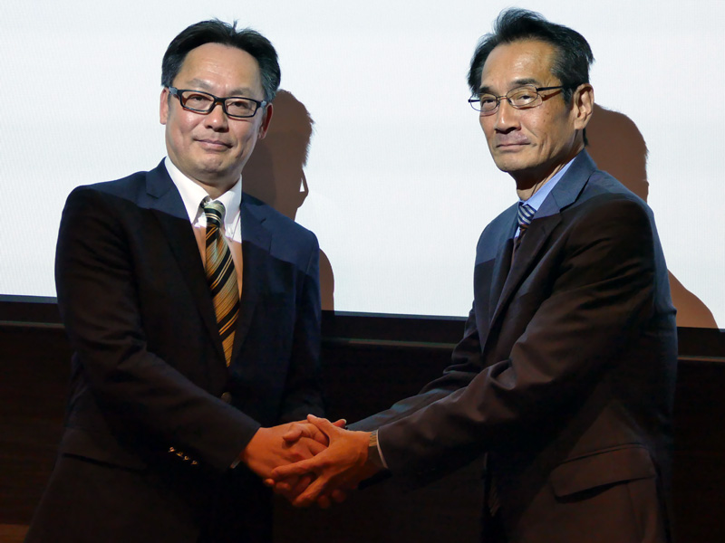 TISとNutanixが提携、企業のレガシーシステム刷新を共同で支援