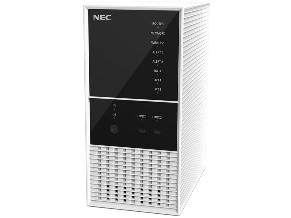 NECプラットフォームズ、プライベートクラウド環境を1台で構築できる中小規模事業者向けアプライアンス