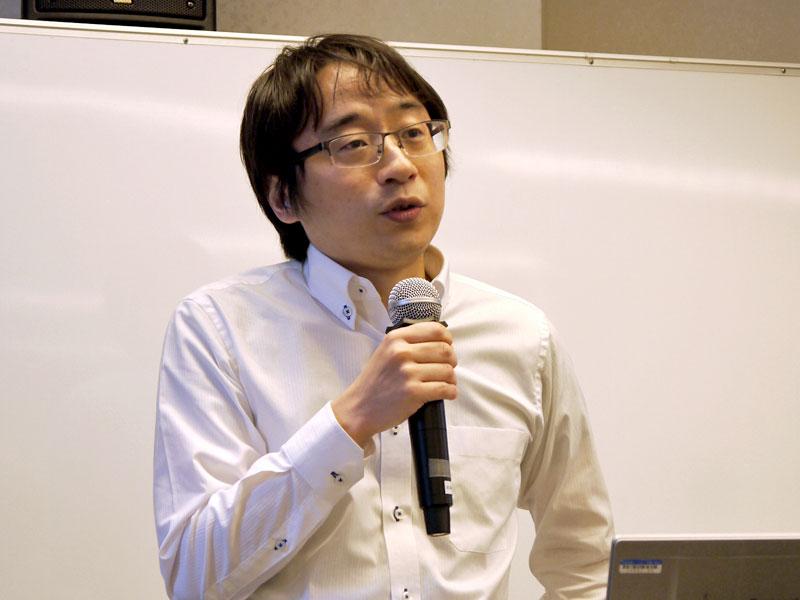 ネットワールド、NetAppクラウドコミュニティ「くらこみゅ」を発足