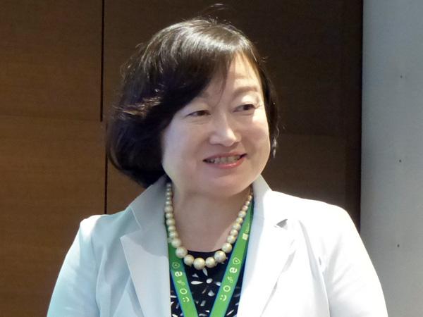 日本マイクロソフトがクラウドとAI人材の育成に向けた取り組みを説明、学習関連で新たな役職も